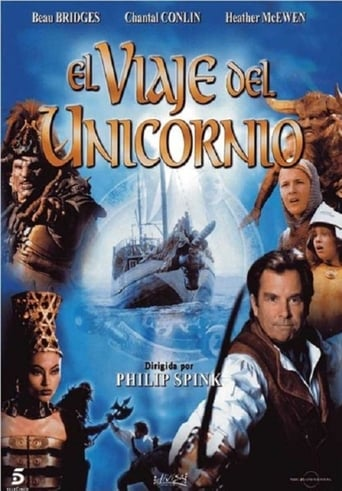 Serial online Voyage of the Unicorn Filme5.net