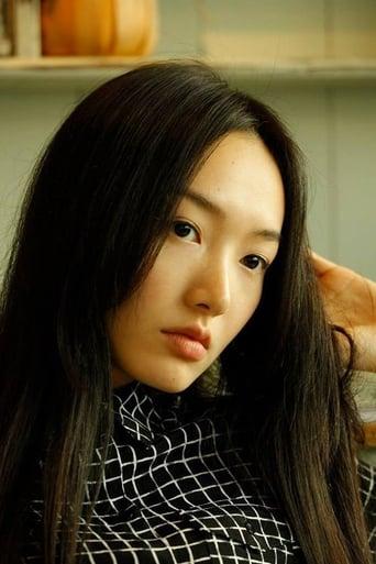 Image of Cecilia Choi