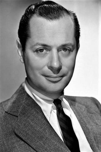 Image of Robert Montgomery