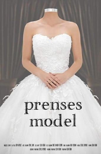 Prenses Model