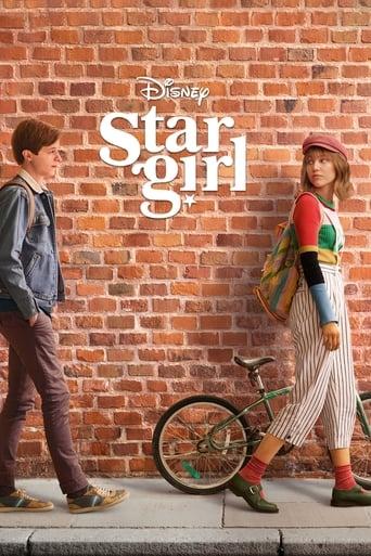 Stargirl: Anders ist völlig normal