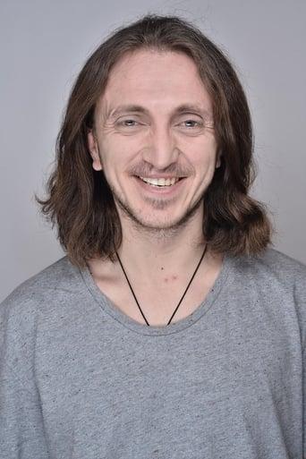 Image of Denis Dorokhov