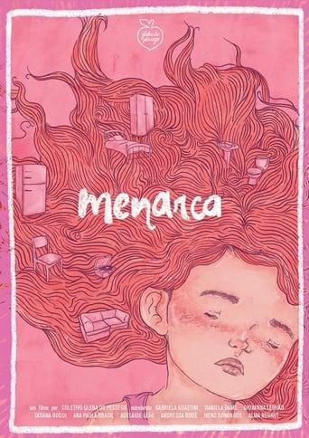 Poster of Menarca