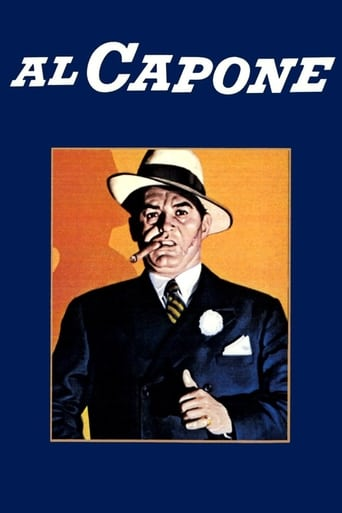 'Al Capone (1959)