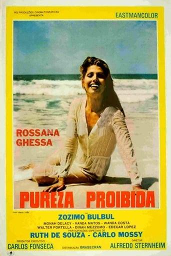 Poster of Pureza Proibida