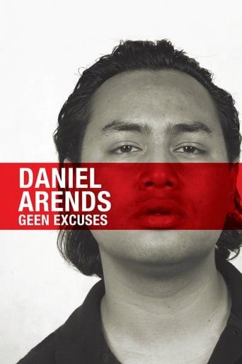 Daniël Arends: Geen Excuses