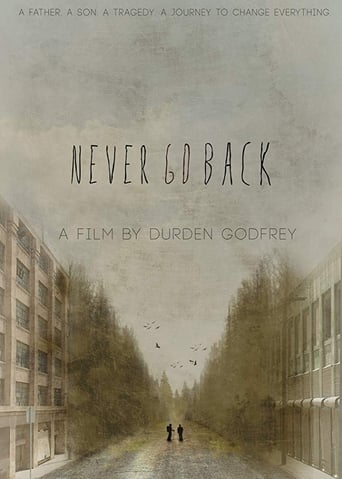 Watch Never Go Back full movie online 1337x