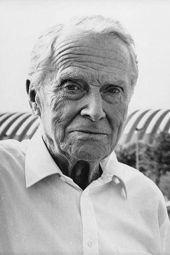 Image of Ralph Michael