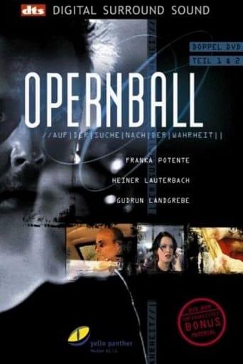 Opernball (1998)