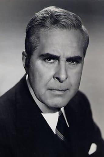 Image of John Hamilton