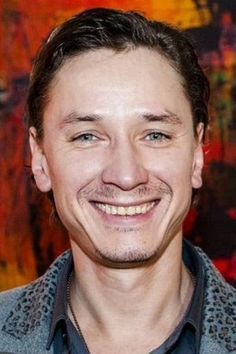 Олександр Яценко