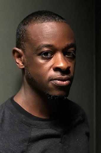 Image of Malik Diouf