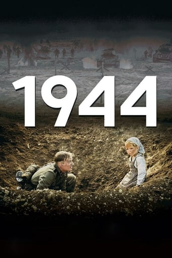 Download 1944 Movie