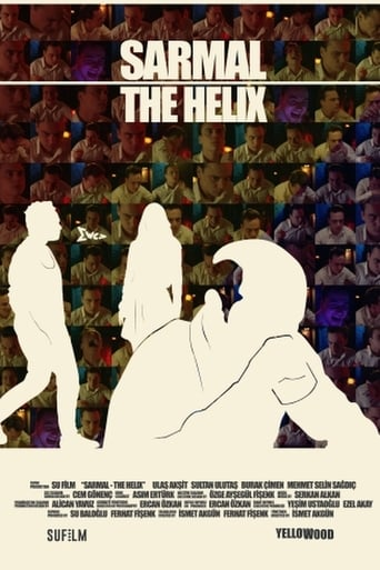 Watch The Helix Free Movie Online