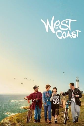 West Coast streaming