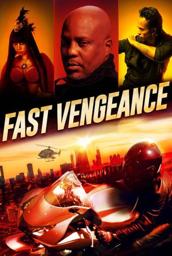 Fast Vengeance