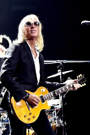 Image of Davey Johnstone