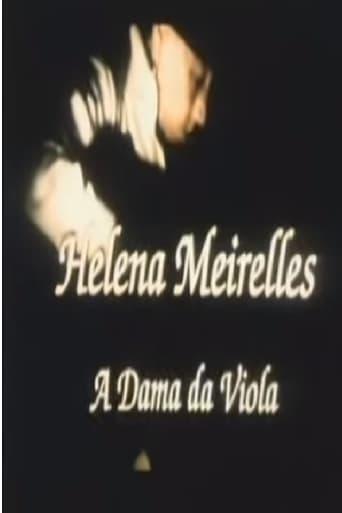 Watch Helena Meirelles - A Dama da Viola 2004 full online free