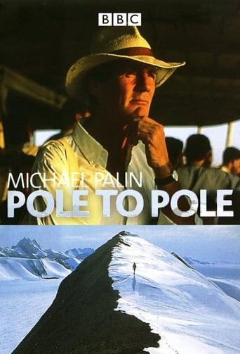 Michael Palin: Pole to Pole [OV]