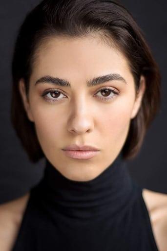 Image of Alla Rouba