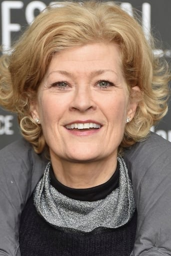 Image of Dana Wheeler-Nicholson