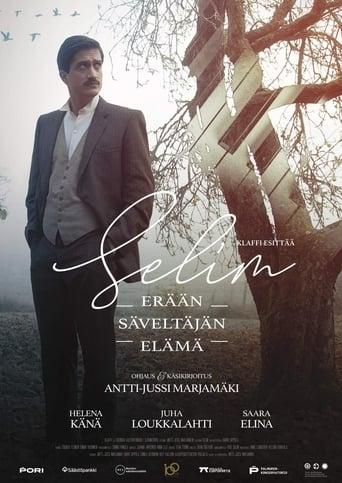 Selim - erään säveltäjän elämä