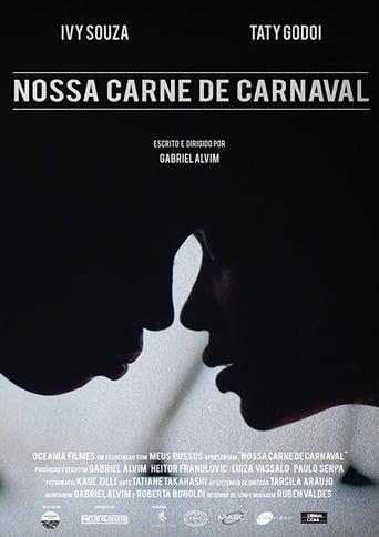 Poster of Nossa Carne de Carnaval