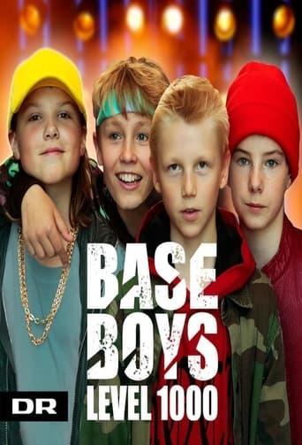 BaseBoys