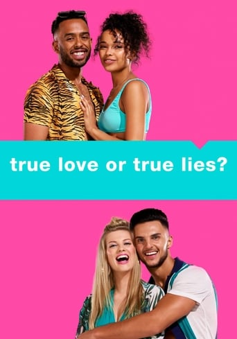 Watch True Love or True Lies? Online Free Putlocker