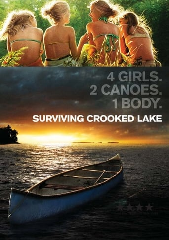 Watch Surviving Crooked Lake Free Online Solarmovies