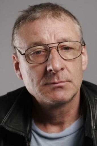 Petre Lupu