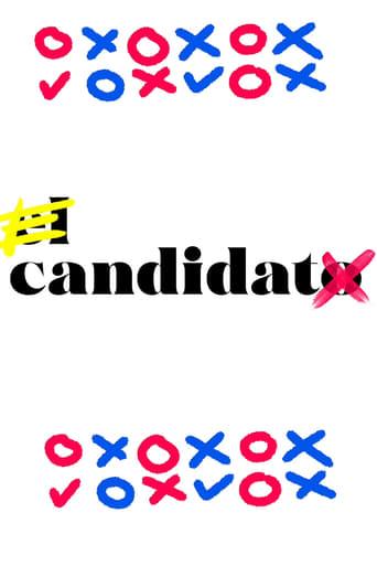 El candidato / La candidata