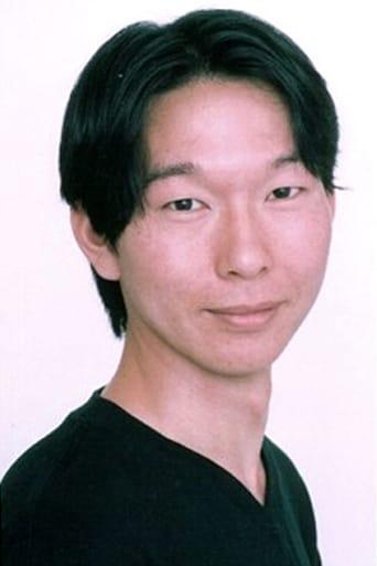 Image of Daisuke Egawa