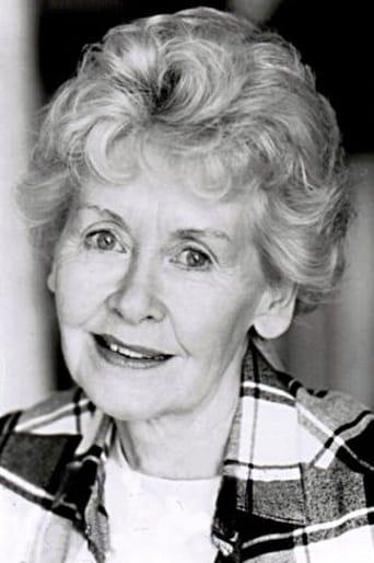 Image of Gudrun Ure