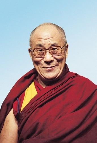 Image of The Dalai Lama