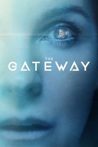 Download Legenda de The Gateway (2018)