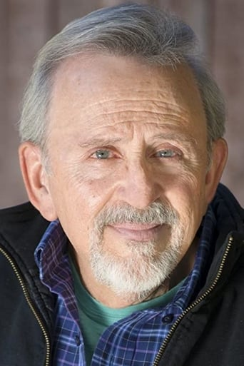 Image of Paul Eiding