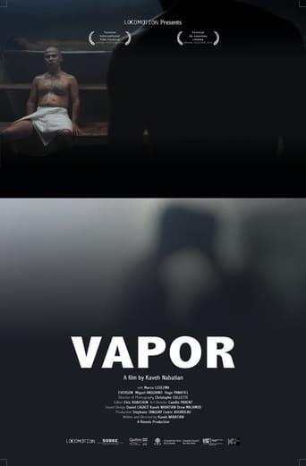 Watch Steam Free Movie Online