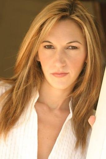 Image of Jennifer Sciole