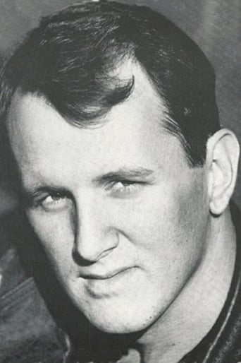 Image of Dieter Rauter
