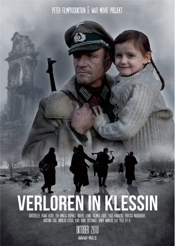 Watch Verloren in Klessin Online Free Putlocker