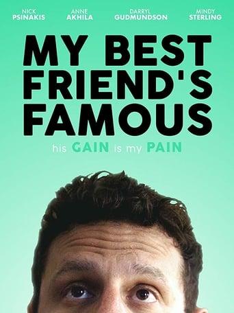 Watch My Best Friend's Famous full movie downlaod openload movies