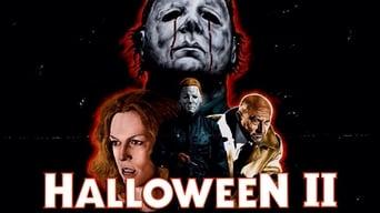 Хелловін 2 (1981)