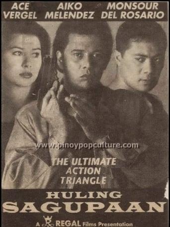 Watch Huling Sagupaan 1996 full online free