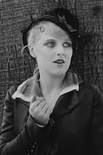 Image of Cecile Arnold