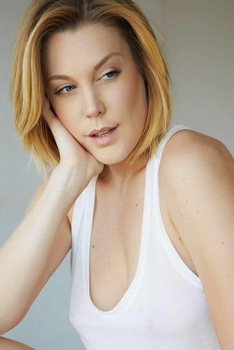 Image of Gabrielle Romanello