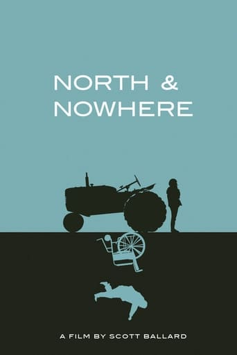 Watch North & Nowhere full movie online 1337x