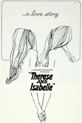 'Therese and Isabelle (1968)
