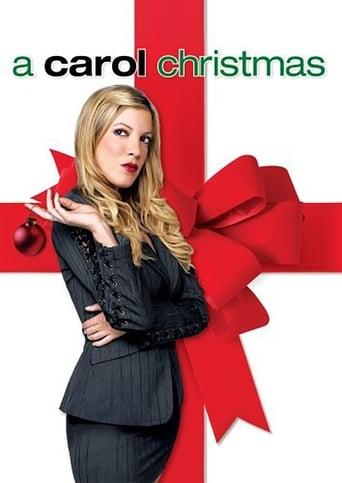 Watch A Carol Christmas Online