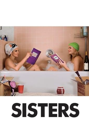 'Sisters (2015)